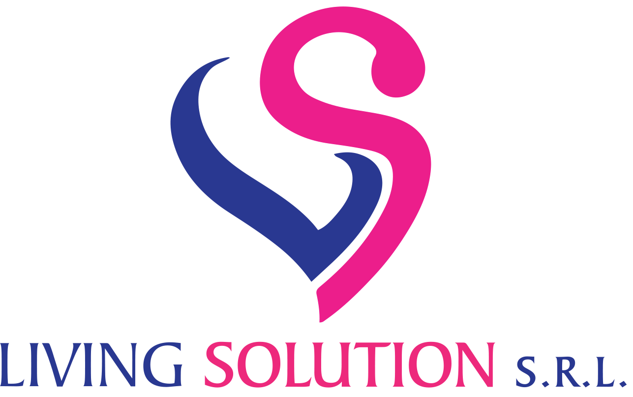 logo-Living-Solution_sito